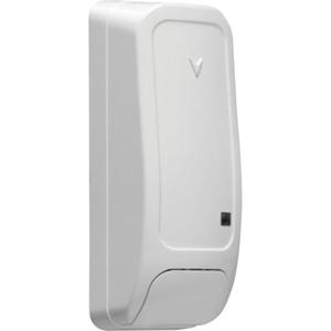 DSC PowerG PG4945 Wireless Magnetic Contact - N.O./N.C. - For Door, Window