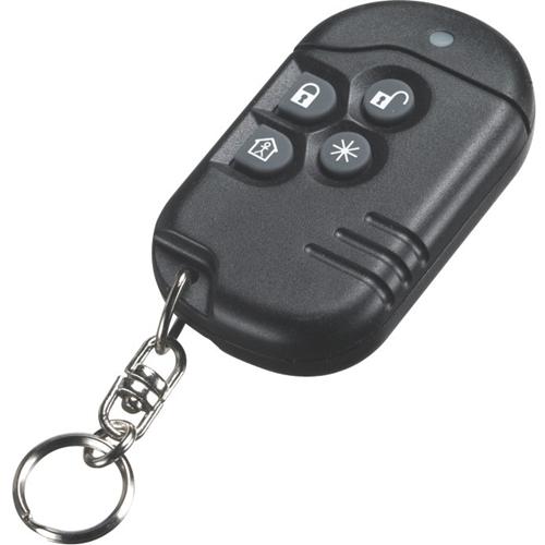 DSC PG4939 4 Buttons Keyfob Transmitter