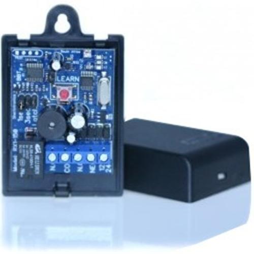 Sherlotronics RX2-150 Alarm Control Panel Expansion Module - For Control Panel