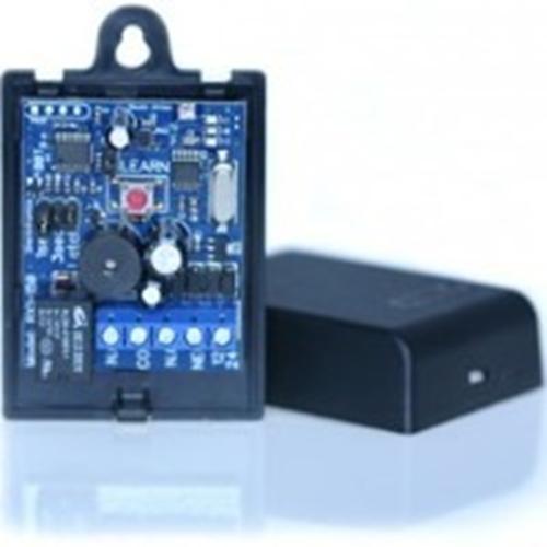 Sherlotronics RX1-150 Alarm Control Panel Expansion Module - For Control Panel