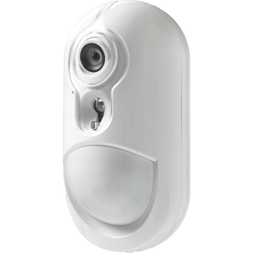 DSC PG4934P Motion Sensor - Wireless - Yes