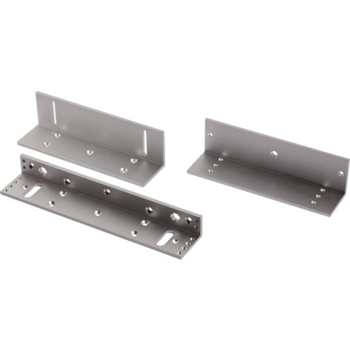 Hikvision Mounting Bracket for Magnetic Lock