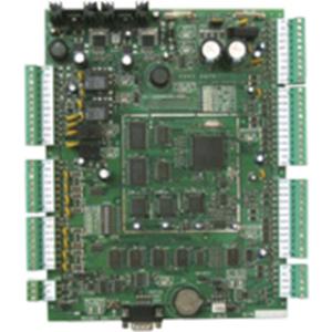 CDVI CT-V900-A Access Control Main Board