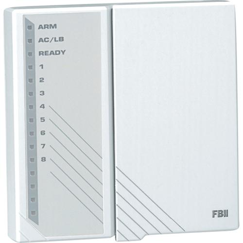 Honeywell XL4600SM Keypad Access Device - Key Code