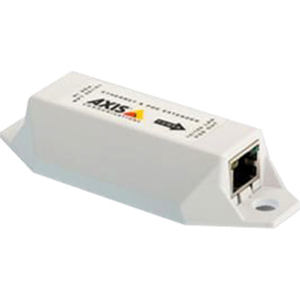 AXIS T8129 Network Extender