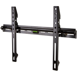 "W Box WBXMA2342FM Wall Mount for Monitor, TV - 106.7 cm (42"") Screen Support - 45.40 kg Load Capacity"