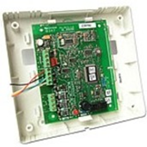 Honeywell Zone Interface/Expansion Module - For Control Panel - Polycarbonate