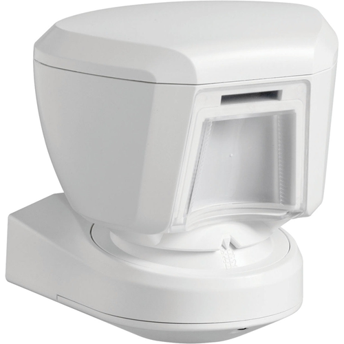 DSC Motion Sensor - Wireless - Yes - 12 m Motion Sensing Distance - Outdoor