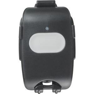 DSC PG4938 1 Buttons Keyfob Transmitter - RF - 434 MHz - Portable