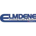 Elmdene Power Supply - 12 V DC Output Voltage