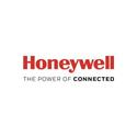 Honeywell Activ8 Motion Sensor - Yes - 20 m Motion Sensing Distance - Ceiling-mountable