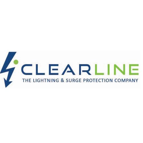 12-00974: Clearline,GIGABIT SINGLE PORT RJ45 60V POE