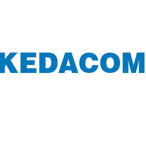 DSJ-U1-LPN:Kedacom Gen2 Body Worn