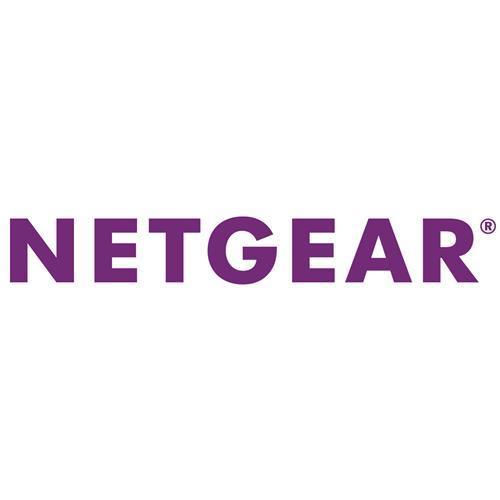 GS110TP-300EUS:Netgear,8xPort Gigabit PoE Smart Switch, 2 x SFP slots