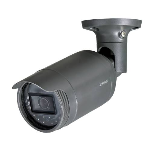 LNO-6010R: 2MP,2.8mm, IR Outdoor Bullet,H.264