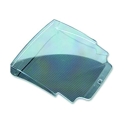 PS200 - OLD XP95 MCP HINGED TRANSPARENT COVER