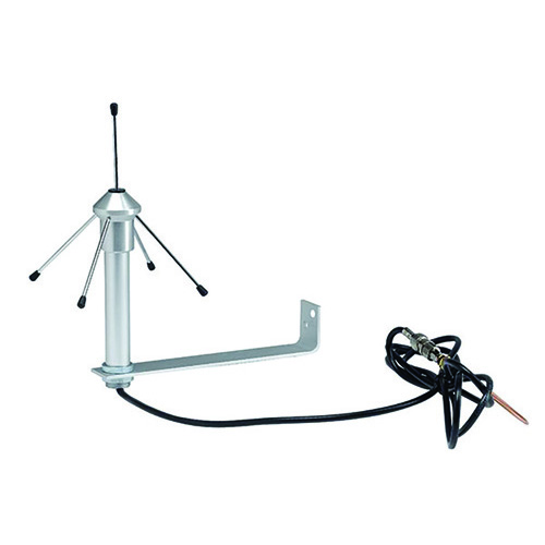 (XANTKIT-EU) RSI External Antenna and Connection for 868Mhz panel