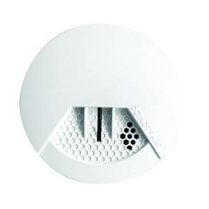 (ISD200) RSI Smoke Detector
