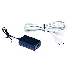 KIT-XTVPS-100-EU RSI XT/XV Power Supply - 100-240V/50-60Hz