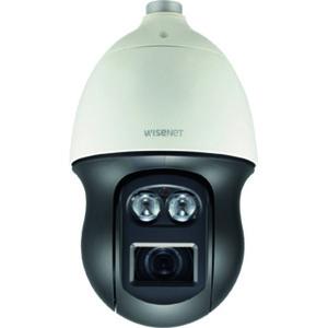 XNP-6370RHP: Wisenet,X-Series PTZ Camera