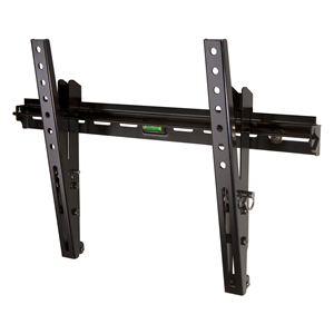 """W Box WBXMA2342TM Wall Mount for Monitor, TV - 106.7 cm (42"""") Screen Support - 45.40 kg Load Capacity"""