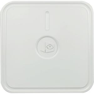 Videofied XTO-IP210 Burglar Alarm Control Panel