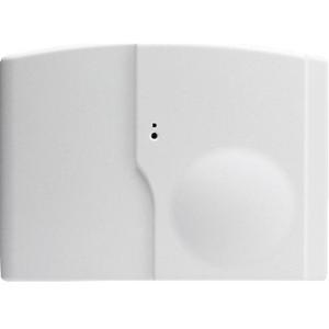 Videofied XV-IP210 Burglar Alarm Control Panel